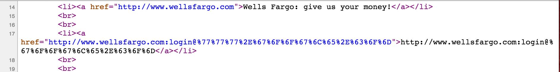 Phishing - URL Analysis · nebraska-gencyber-modules